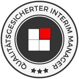 https://www.unitedinterim.com/qualitaetssicherung.html